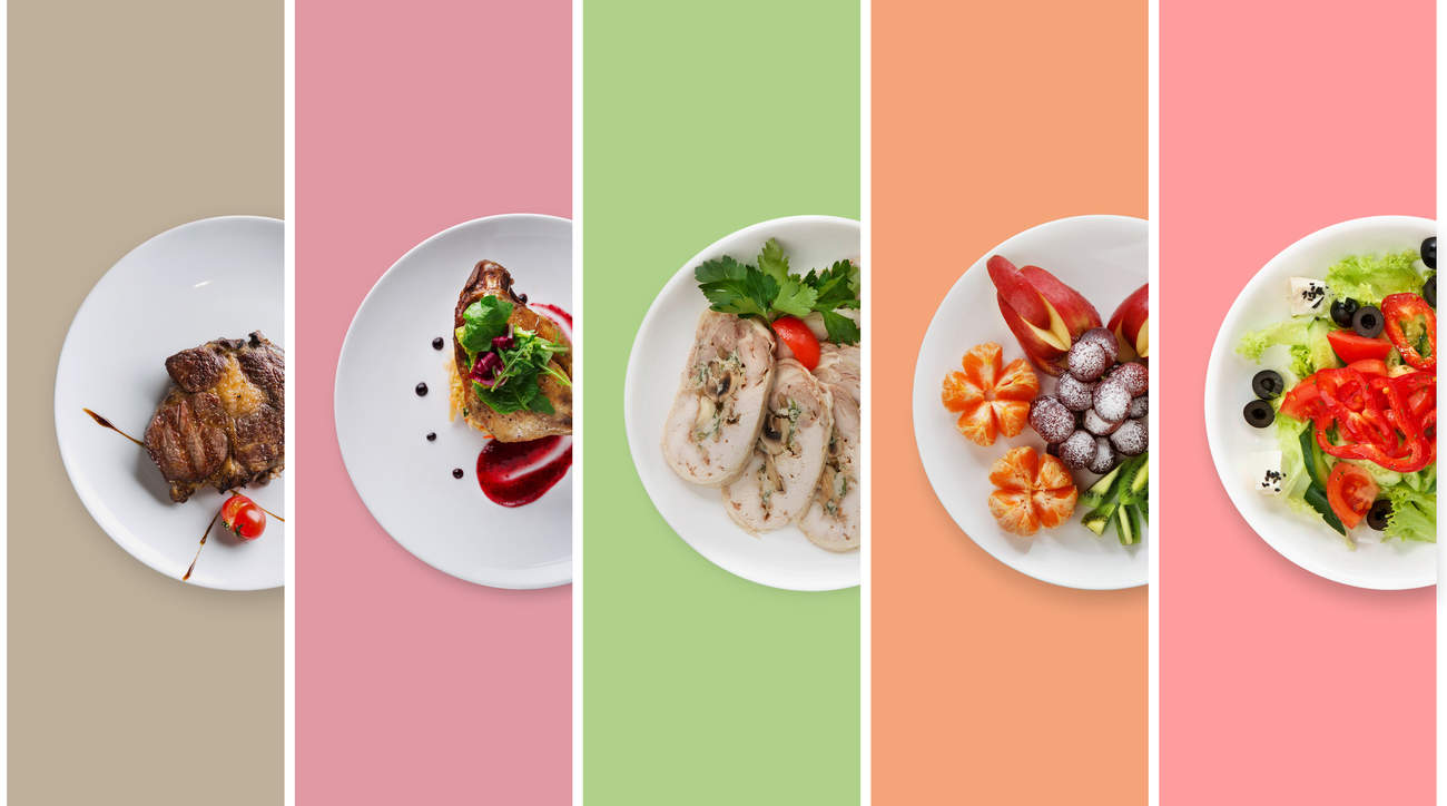 Meal Plan For Extreme Weight Loss Weight Loss Diet By Dietitian Nupur