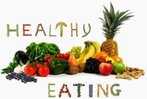 Benefits Of Eating Healthy Food Healthy Diet Tips By Dietitian Nupur
